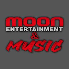 Moon Entertainment & Music