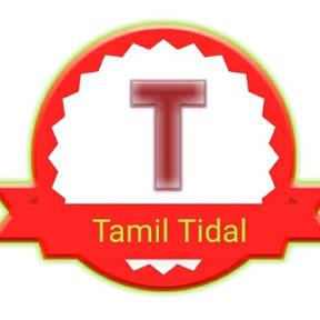 Tamil Tidal