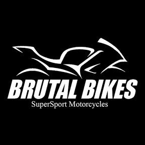 Brutal Bikes