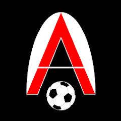 Austor - FIFA Prediction & More