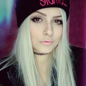 Scarlet Manali