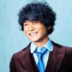 ゆしん -Yushin- / Singer-Songwriter