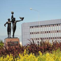 Kahramanmaraş Sütçü İmam Üniversitesi