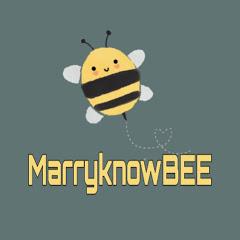MarryknowBEE