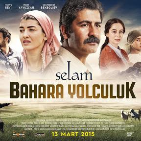 Bahara Yolculuk Film