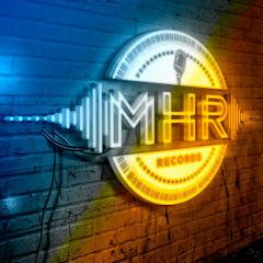 Mhr Records