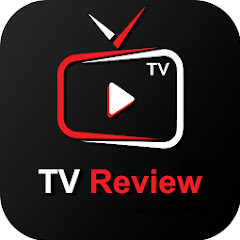 TV Review