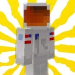 Astronauta 29