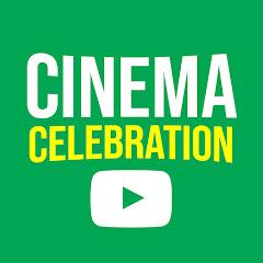 Cinema Celebrations - Tamil