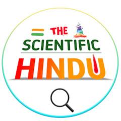 The Scientific Hindu