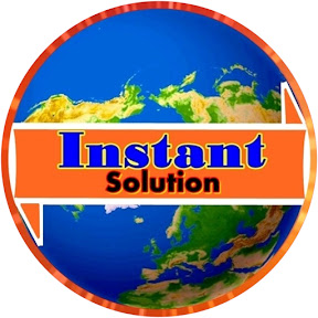 Instant Solution