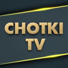 Chotki Tv
