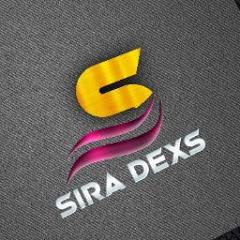 Sira Dexs
