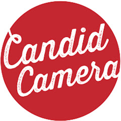Candid Camera Classics