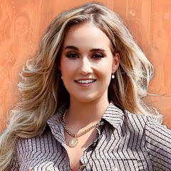 Melanie Latooy