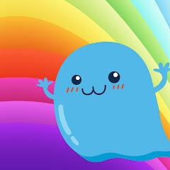 RainbowToyTocToc