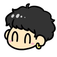 TEN【大会ハイライト】
