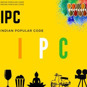 Indian Popular Code