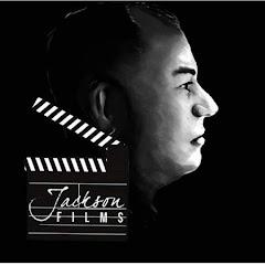Jackson Gutierrez