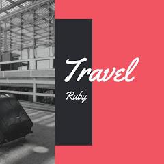 Travel Ruby