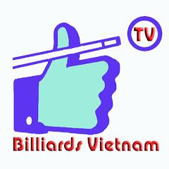 Billiards VietNam TV
