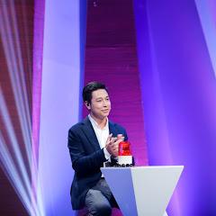 Tuyền Văn Hóa TV