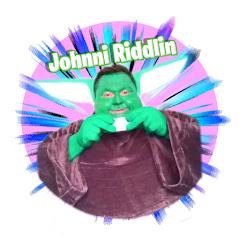 JohnniRiddlin2.0