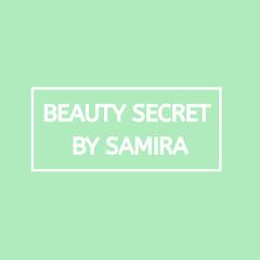 Beauty secret by samira