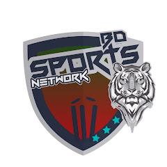 BD Sports Network