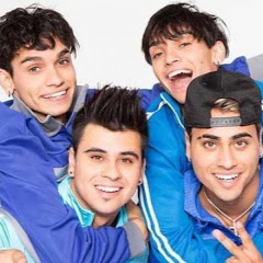 Dobre brothers and twins