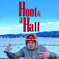 Hoot & a Half