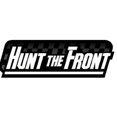 Hunt the Front