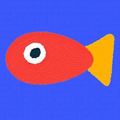 福岡魚毛爸媽