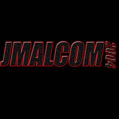 Jmalcom2004