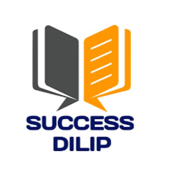 SUCCESS DILIP