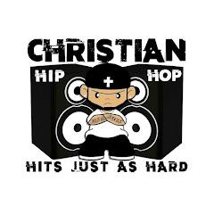 Christian Hip Hop