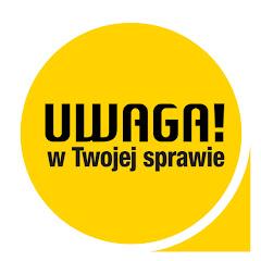 Uwaga! TVN