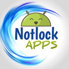 Notlock APPS
