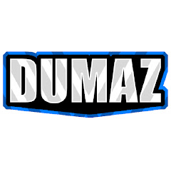 دوماز Dumaz