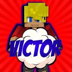 InVictor Play