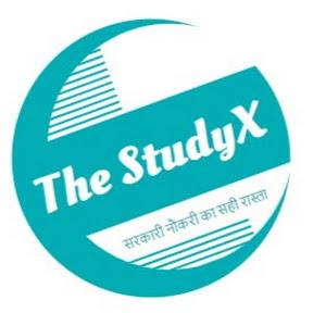 The StudyX