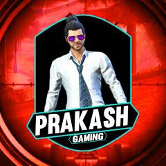 Prakash Gaming