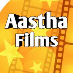 Aastha Films