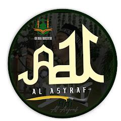 ADI AL ASYRAF - Tgk. Mulyadi