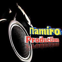 Namiro Pro