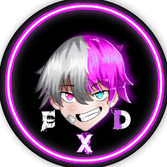 EX DEVIL