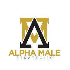 Alpha Male Strategies - AMS