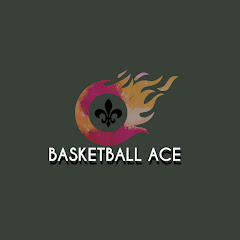Basketball Ace