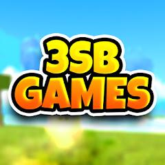 3SB Games
