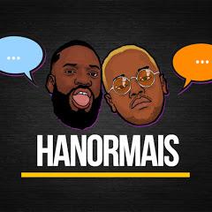 Hanormais Webcast